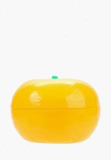 Крем для рук Tony Moly осветляющий мандарин, 30 г