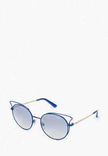 Очки солнцезащитные Vogue® Eyewear VO4048S 50547B