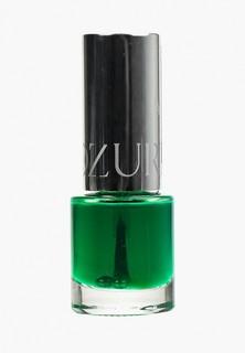 Лак для ногтей Yllozure (усилитель цвета Aquarelle), тон 86