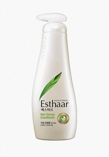 Кондиционер для волос Kerasys Эстар Энергия, 500 мл (для жирных)