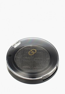 Тени для век Ga-De IDYLLIC SOFT SATIN № 150, 3 гр