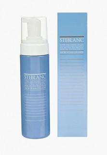 Пенка для умывания Steblanc MICRO FOAM CLEANSER
