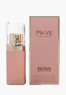 Парфюмерная вода Hugo Boss Ma Vie 30 мл