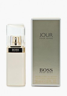 Парфюмерная вода Hugo Boss Jour 30 мл