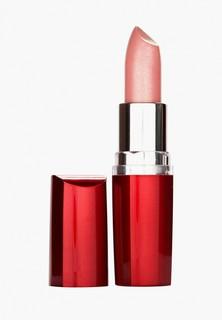 Помада Maybelline New York для губ Hydra Extreme, увлажняющая, оттенок 178, Застенчивый розовый, 5 г