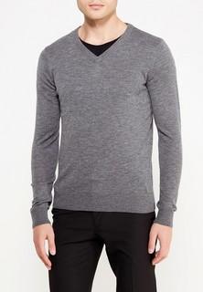 Пуловер Riggi