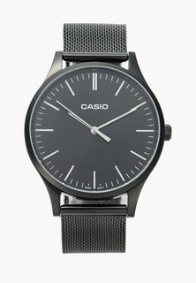 Часы Casio CASIO Collection LTP-E140B-1A