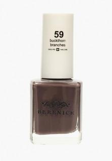 Лак для ногтей Berenice 59 тон