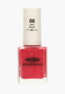 Лак для ногтей Berenice 06 тон