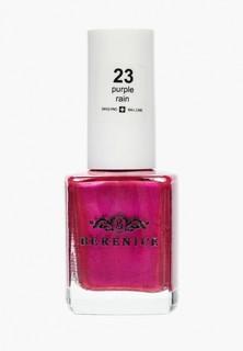Лак для ногтей Berenice 23 тон
