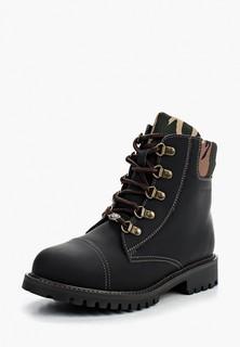 Категория: Зимние ботинки Ralf Ringer