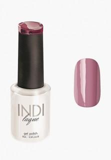 Гель-лак для ногтей Runail Professional INDI laque, 9 мл №3349