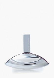 Парфюмерная вода Calvin Klein Euphoria 50 мл