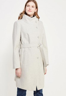 Пальто Avalon Fiore