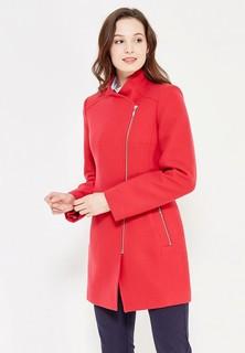 Пальто Avalon Adelina