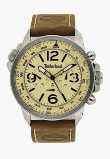 Часы Timberland
