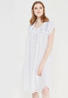 Сорочка ночная Mia-Mia