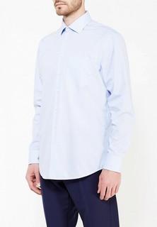 Рубашка Seidensticker