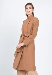 Пальто Audrey Right