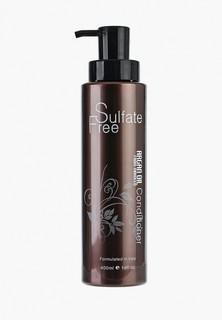 Кондиционер для волос Morocco Argan Oil Увлажняющий с маслом арганы 400 мл