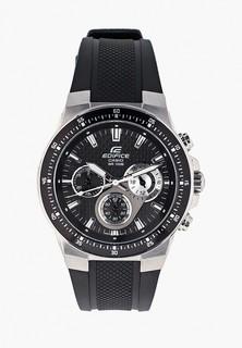 Часы Casio EDIFICE EF-552-1A