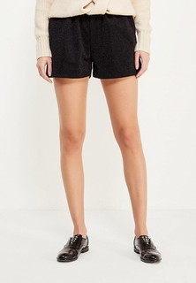 Шорты LOST INK PAPERBAG WAIST SHORT