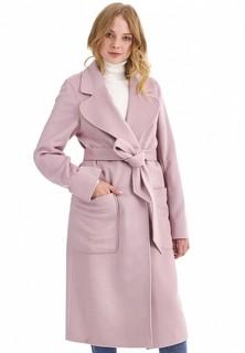 Пальто Nastasia Sabio