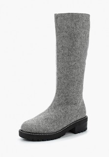 Валенки LOST INK CLOVE CLEATED FELT BOOT RX CLOVE CLEATED FELT BOOT RX