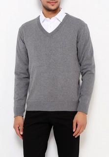 Пуловер Stenser