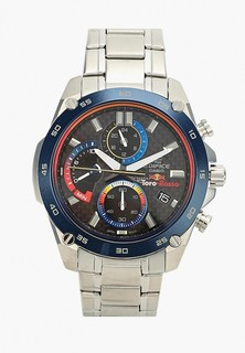 Часы Casio Casio EDIFICE EFR-557TR-1A