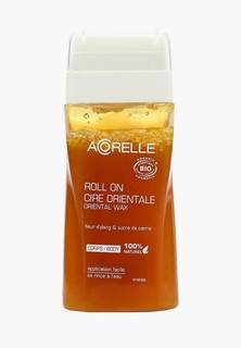 Воск для депиляции Acorelle