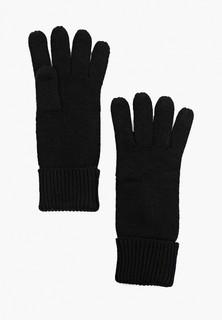 Перчатки Marks & Spencer