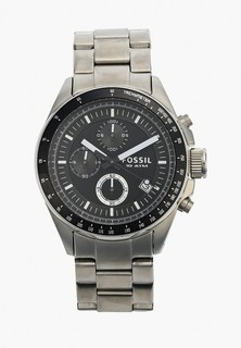 Часы Fossil CH2600IE