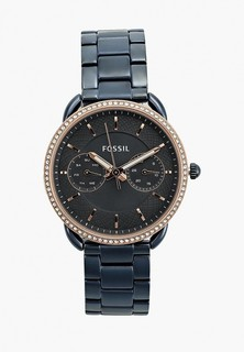 Часы Fossil ES4259