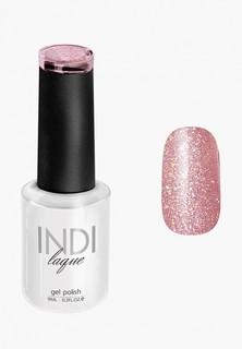 Гель-лак для ногтей Runail Professional INDI laque, 9 мл №3569
