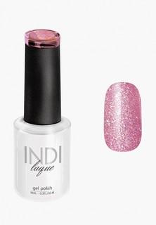 Гель-лак для ногтей Runail Professional INDI laque, 9 мл №3575