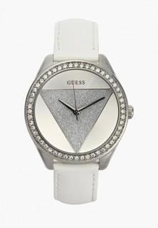 Часы Guess W0884L2