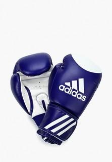Перчатки боксерские adidas Combat Ultima Target WACO