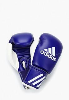 Перчатки боксерские adidas Combat Response