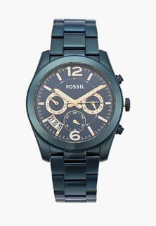 Часы Fossil ES4093