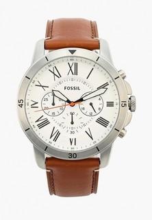Часы Fossil FS5343