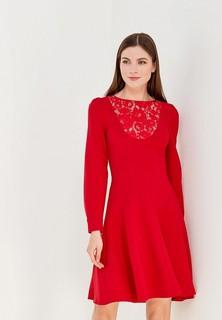 Платье Demurya Collection