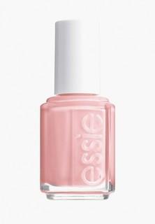 """Лак для ногтей Essie оттенок 11 """"Не просто милое личико"""" 13,5 мл"""