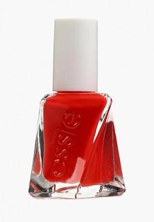 Лак для ногтей Essie оттенок 260, Молниеносный эффект, 13,5 мл