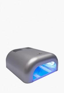 Лампа для маникюра Planet Nails