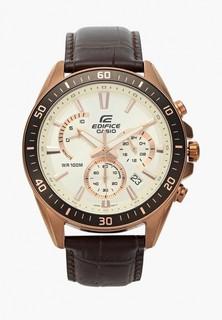 Часы Casio CASIO EDIFICE EFR-552GL-7A