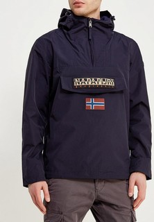Куртка Napapijri RAINFOREST M SUM 1