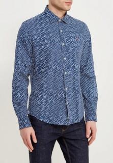 Рубашка Napapijri GISBORNE 2