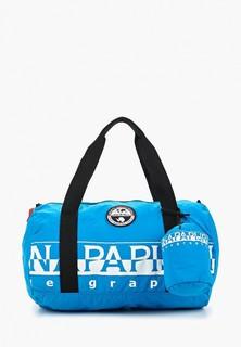 Сумка спортивная Napapijri BERING PACK 26.5LT 1
