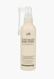 Тоник для волос Lador